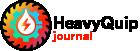 Heavy Equipment Journal
